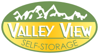 Valley View Self-Storage